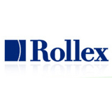 Rollex sq160