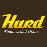 Hurd sq160