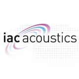 Iac acoustics sq160