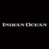 Indian ocean sq160