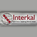 Interkal