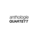Anthologiequartett