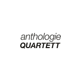 Anthologiequartett sq160