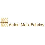 Antonmaixfabrics
