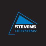 Stevensind