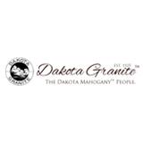 Dakotagranite sq160