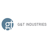 Gtindustries sq160