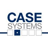 Casesystems sq160