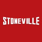 Stonevilleusa
