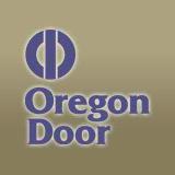 Oregondoor sq160