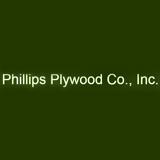 Phillipsplywood sq160