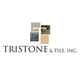 Tristoneandtile