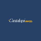 Cantalupiusa