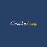 Cantalupiusa sq160