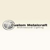 Custommetalcraft