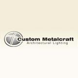 Custommetalcraft sq160