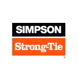 Strongtie