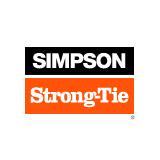 Strongtie sq160