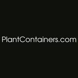 Plantcontainers sq160