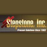 Stepstoneinc sq160