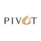 Pivotinteriors sq160