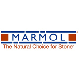 Marmol sq160
