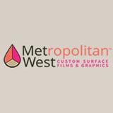 Metwest sq160