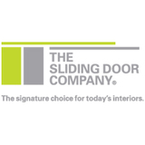 Theslidingdoor sq160