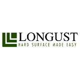 Longust sq160
