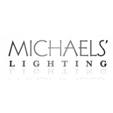 Michaelslighting