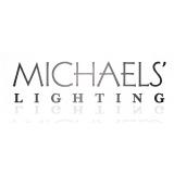 Michaelslighting sq160