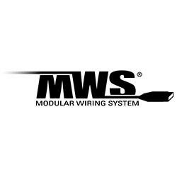 Mws 250