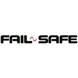 Fail safe 250x250