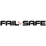 Fail safe 250x250 sq160