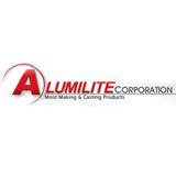Alumilite sq160