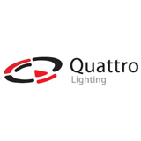 Quattrolighting sq160