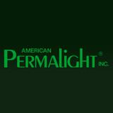 Americanpermalight sq160