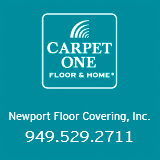 Newportfloorcovering sq160