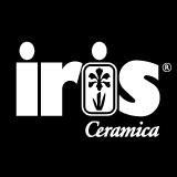 Irisceramica