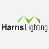 Harrislighting sq160