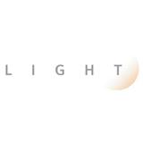 Light ca sq160