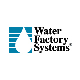 Waterfactorysystems sq160