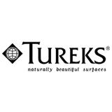 Tureks sq160