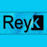 Reyklighting sq160
