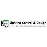 Lightingcontrols sq160
