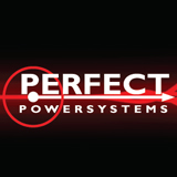 Perfectpowersystems sq160