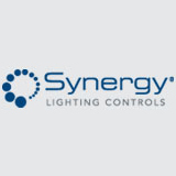 Synergylightingcontrols sq160