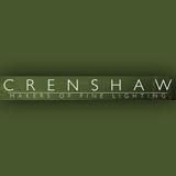 Crenshawlighting sq160