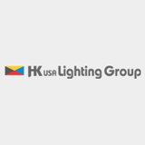 Hklightinggroup sq160