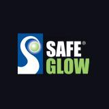 Safeglow sq160